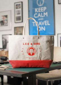 Lee & Sons: SGD149.00