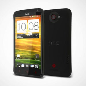 HTC-ONE-X-PLUS-FEATURED
