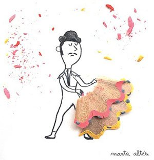 pencil-shaving-art-featured