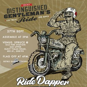 DGR Poster 2015 Small