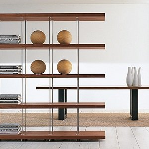 Riva1920_cabinetsstorage_PianoDesign_Others1_300