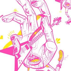 Aliwal Urban Art Festival 300