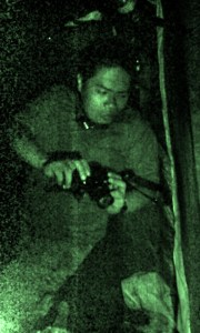 mount lantoy ghost image 2