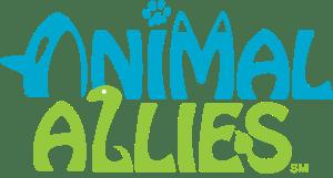 AnimalAllies_trans