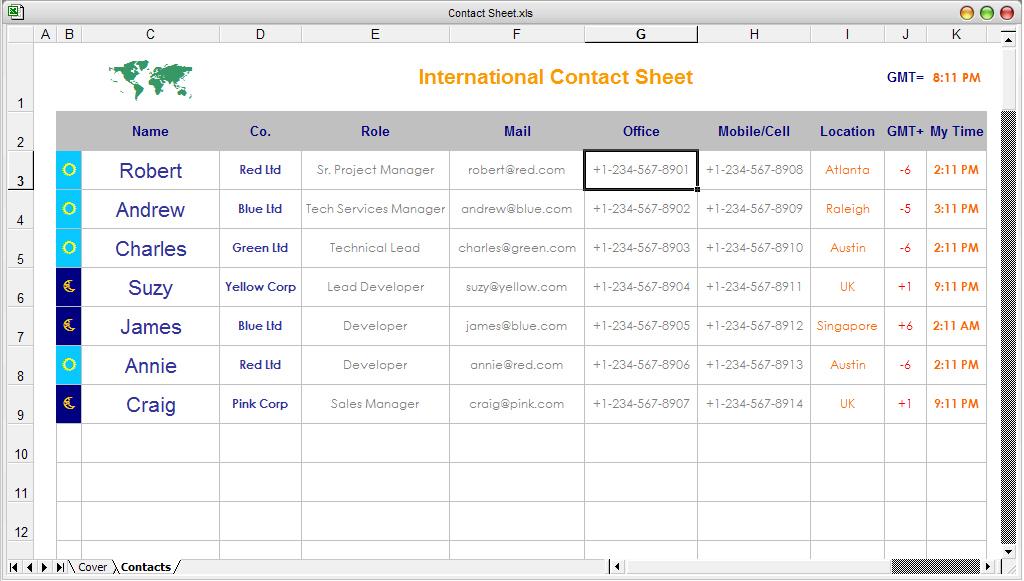 ContactSheetjpg - sample contact sheet