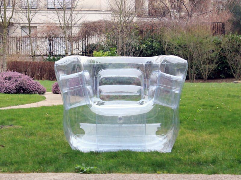 Außergewöhnlich Aufblasbare Mobile Badezimmer U2013 Edgetagsinfo   Aufblasbare Mobel Natur
