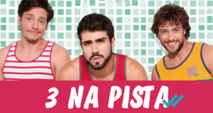 xteatro-interna-3napista.png.pagespeed.ic.1ZdT9mPFqx