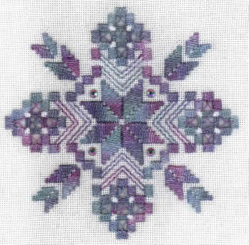 Free Patterns \u2013 Save the Stitches by Nordic Needle