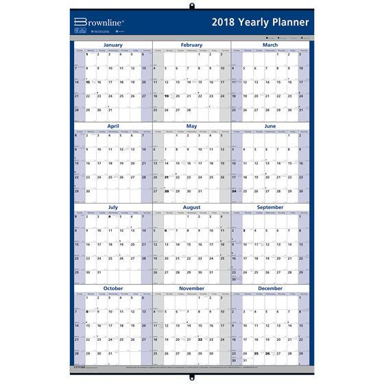 Permanent Calendar Planner Online Diary Planner Wikipedia Office Coffee Makers With Carafes Circuit Diagram Maker
