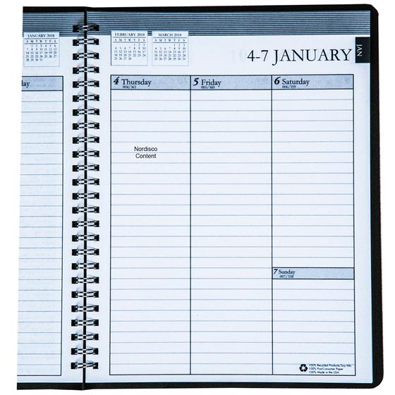 Appointment Planner Like This Item Appointment Book Planner Set Pdf