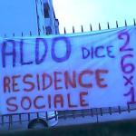 Aldo dice