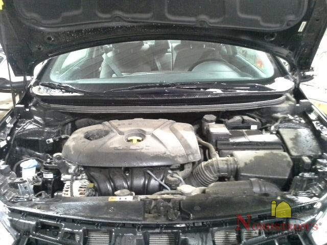 Nordstrom\u0027s Automotive