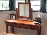 Norfolk Oak Bespoke Hardwood Kitchens Worktops Joinery
