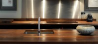 Norfolk Oak | Bespoke Hardwood Kitchens, Worktops & Joinery