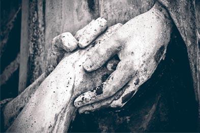 The Humanity of Jesus Part 2: Jesus Wept