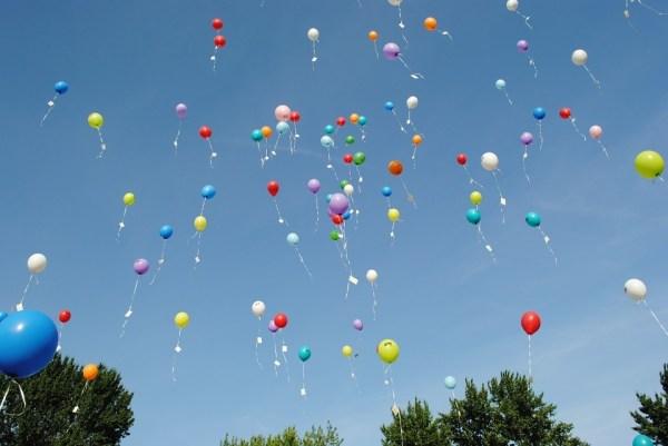 balloons-celebrations