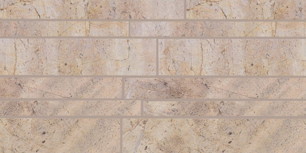 Lyniatm Tiles Natural Stone Wall Tiles Basalt Marble