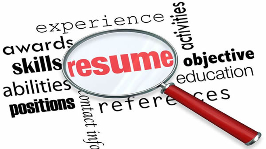 Resume Writing Tips for C-level Executives sitename