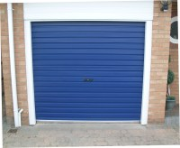 Garage Doors Newcastle