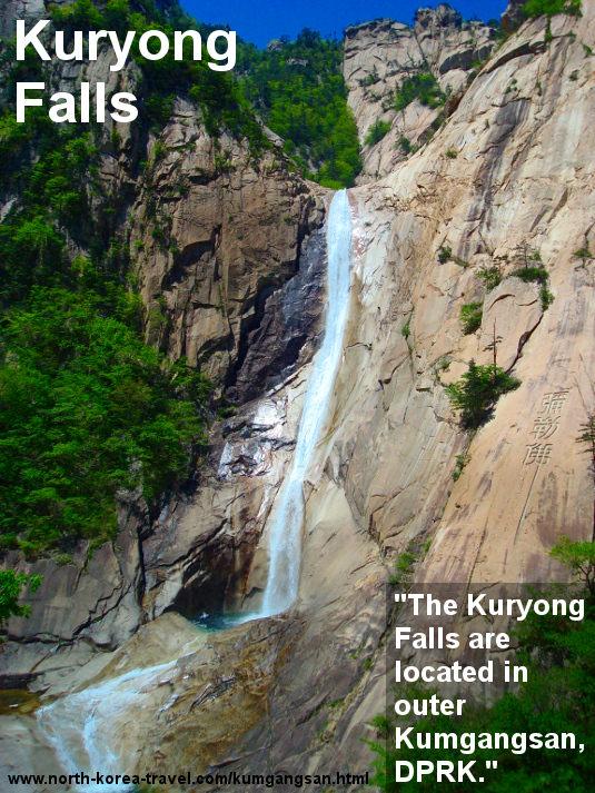 Beautiful Fall Wallpapers Kumgangsan Dprk Hike In North Korea Amp Discover This