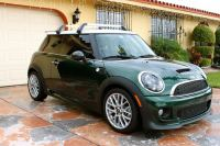 R56 roof rack - Page 13 - North American Motoring