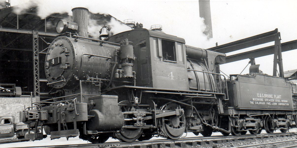 DOUBLE FAIRLIE IN MEXICO The biggest Fairlies were 49 units of 125 - copy blueprint engines bp3501ctc1