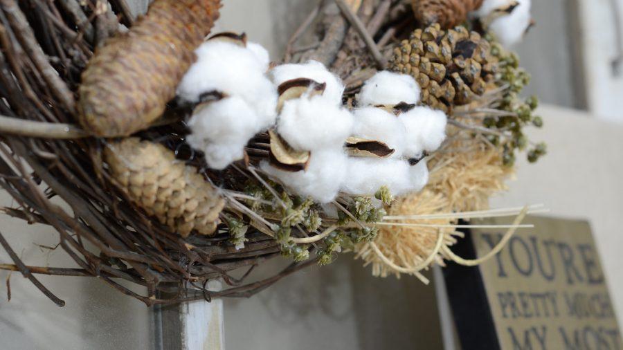 Friday Nesting 10/14