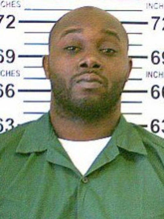 NY prison guards face new scrutiny, charges of murder and abuse - new york state correction officer