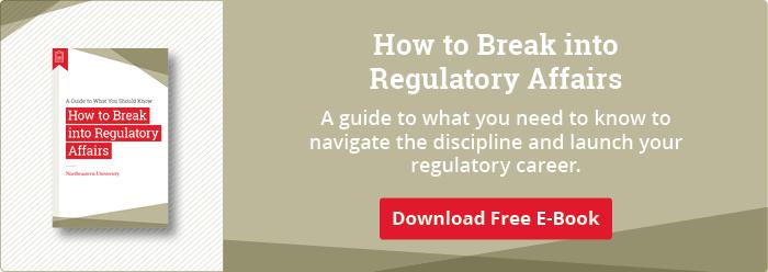 Understanding the Basics of Food Safety Regulations