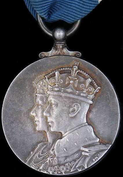 Value Of Coronation Souvenir Book 1937
