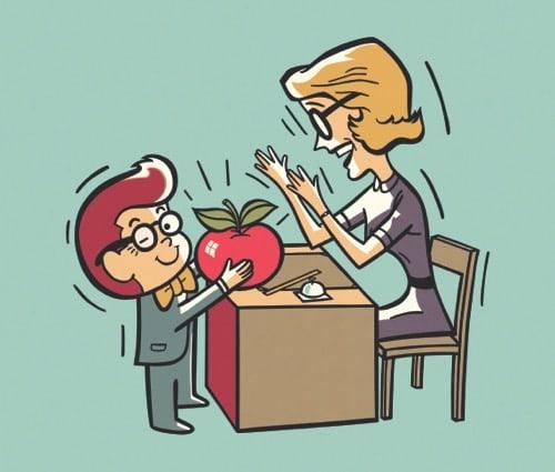 Teacher Appreciation Gifts they will Appreciate -