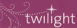 TwilightBoutique_logo