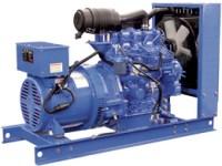 28/24 kW: NL944D3