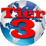 tier3