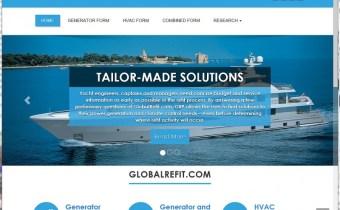 global_refit_screenshot
