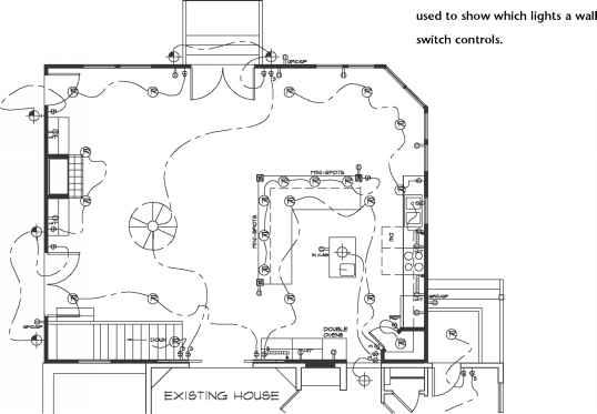 89 f150 tach wiring diagram