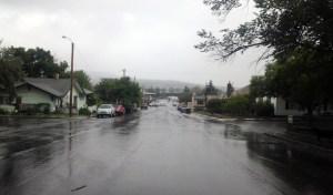 rain140819-1025
