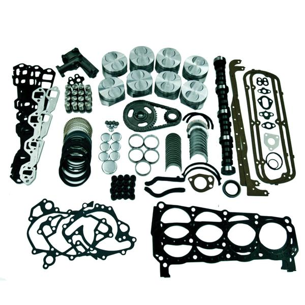 Ford Engine Kits Northern Auto Parts