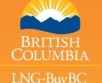 Seattle Marketingadvertisingpr Craigslist Lng Buy Bc Opportunities Preparing A Professional Bid