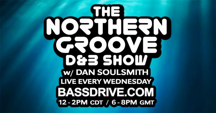 northern_groove_dnb_003BANNER