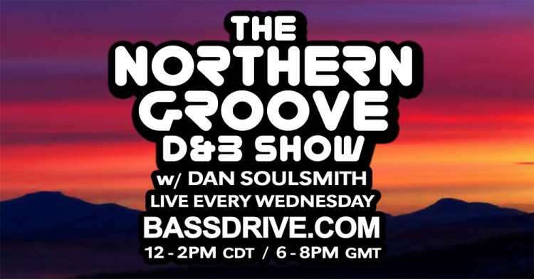 northern_groove_dnb_006BANNER