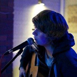 The Northern Soul Podcast: James Holt