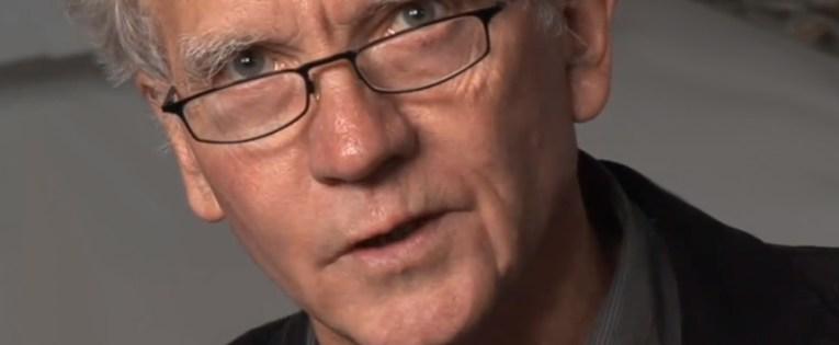 David Constantine talks to Northern Soul
