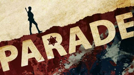 Parade-Promotional-Image-Small-700x455