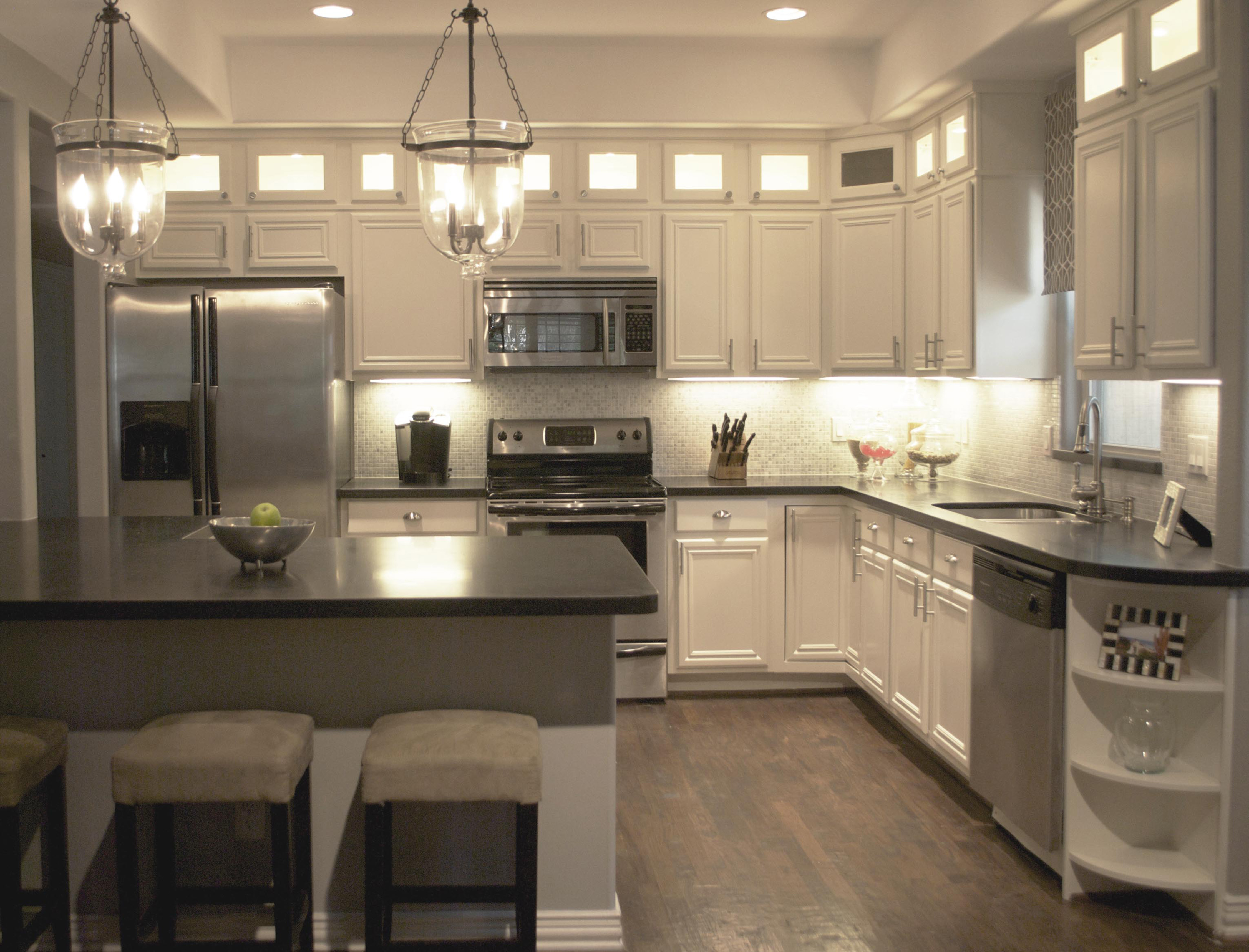 northernvalleyconstructioninc how to remodel kitchen Learn how we increase home values every day