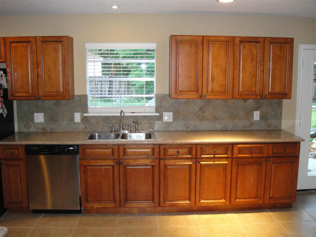 northernvalleyconstructioninc kitchen remodeling and design CONSTRUCTION RESOURCE CENTER
