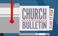 church-bulletin-480x299