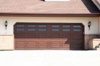 Garage Door Photos   Fiberglass Garage Doors   Madison WI ...