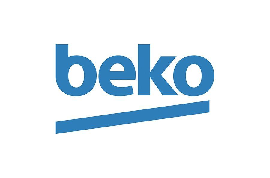 Error codes for Beko American Fridge Freezer - Help  Advice