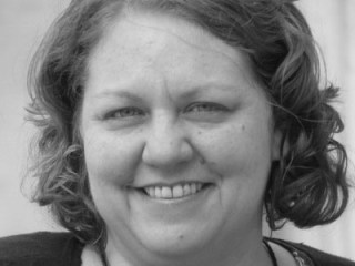 Melissa Wagoner